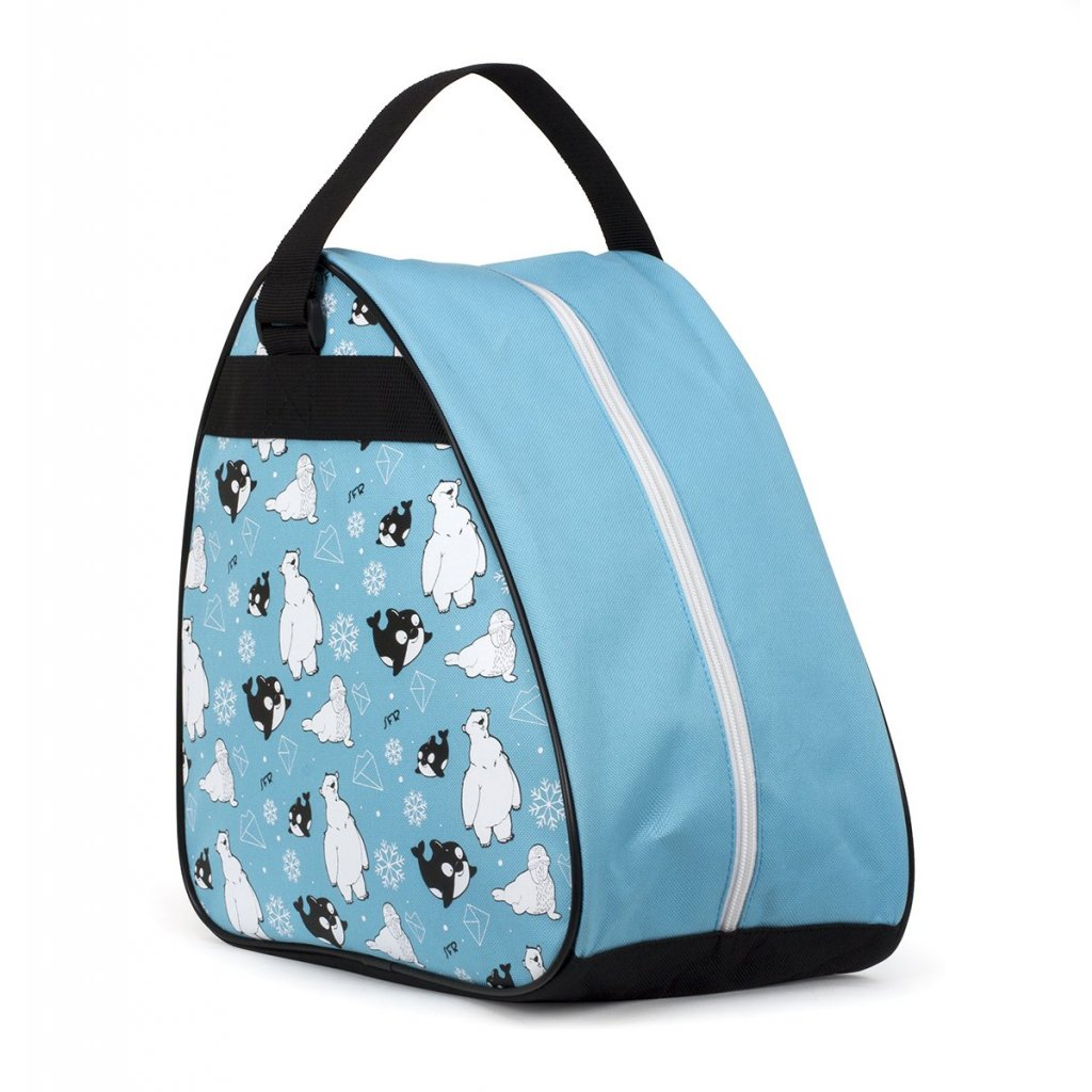 SFR - Junior Ice Bag PolarBear