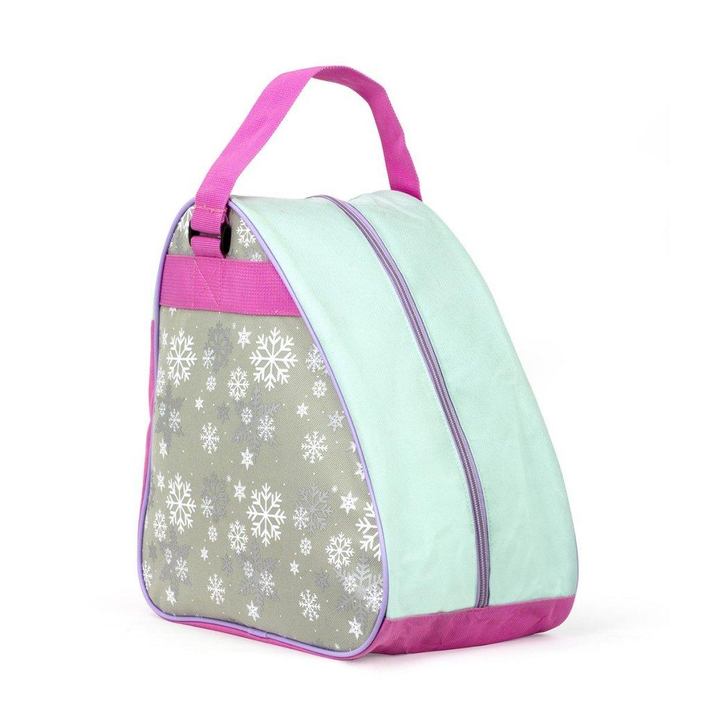 SFR - Junior Ice Bag SnowFlake
