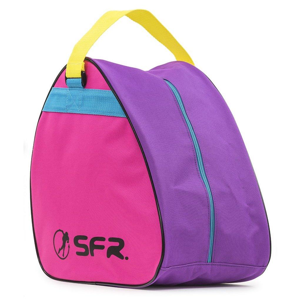 SFR - Vision Bag - Tropical - obal na brusle