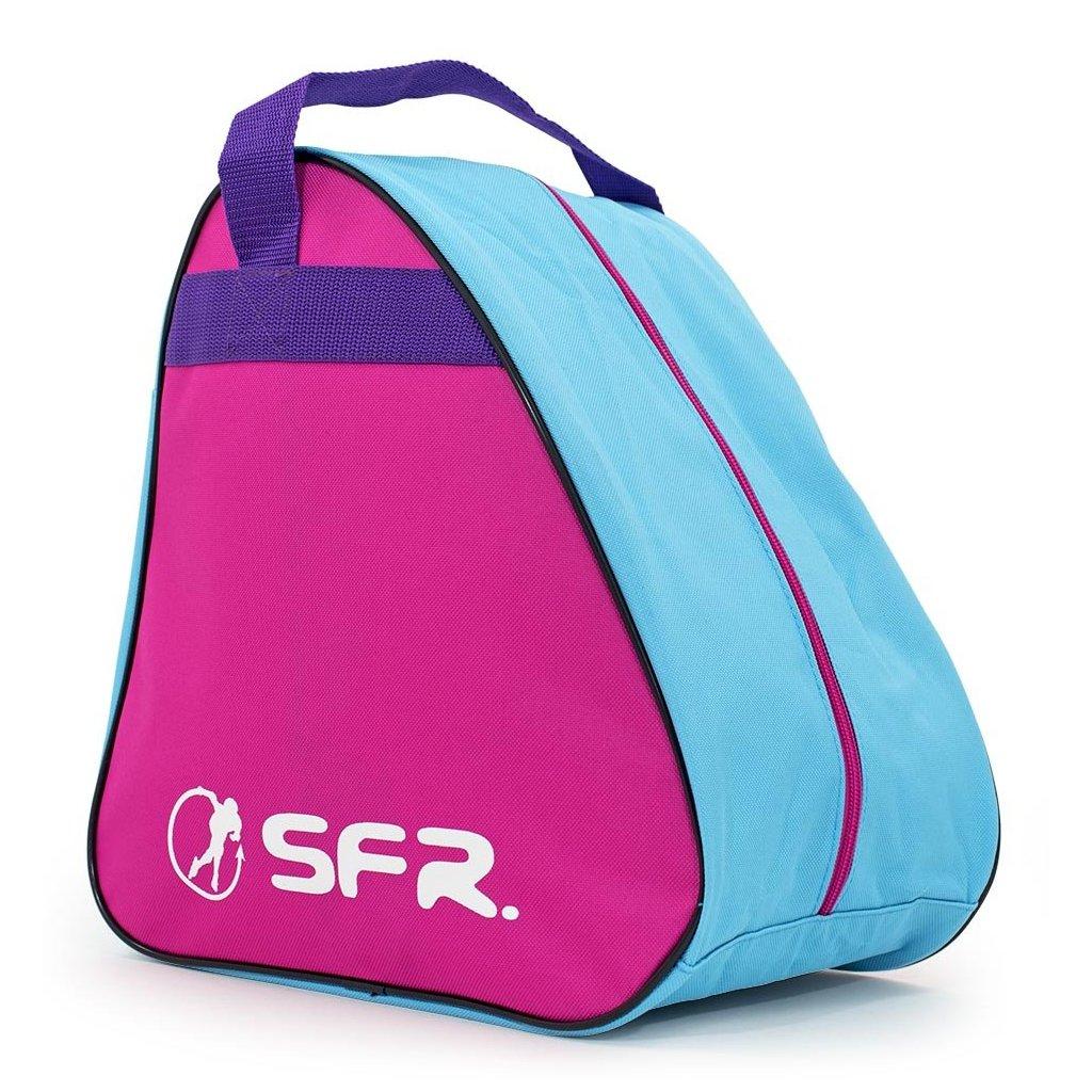 SFR - Vision Bag Pink - obal na brusle