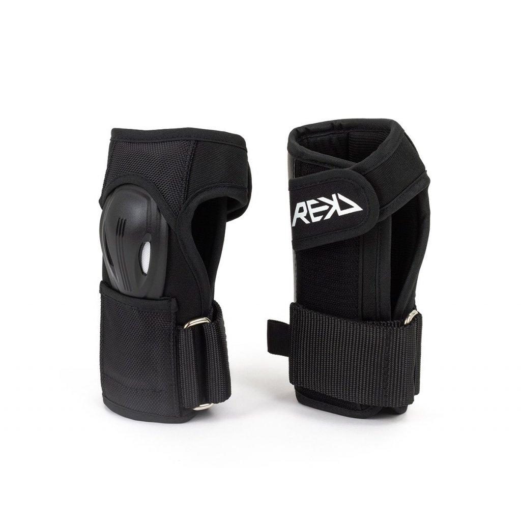Rekd - PRO Wrist Guards - chrániče zápěstí
