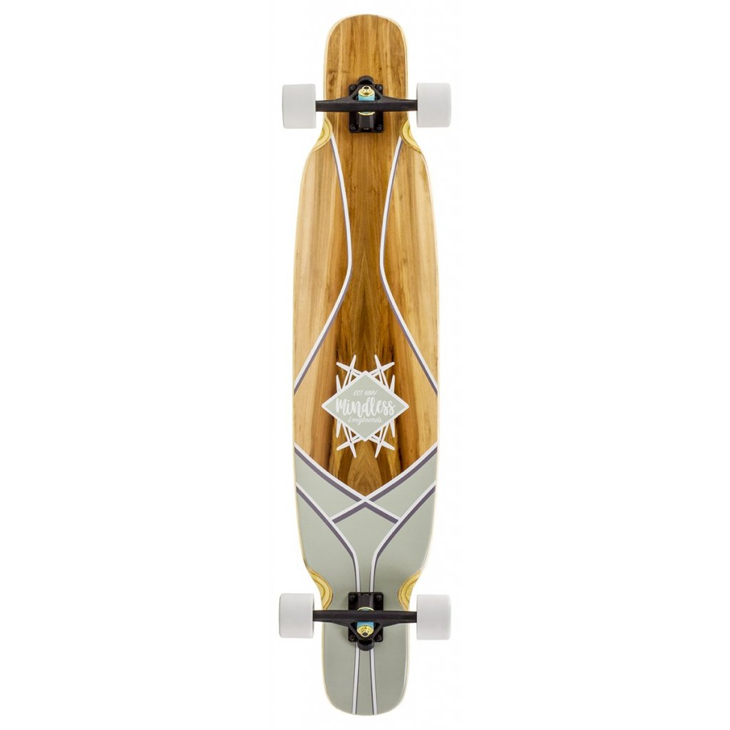 "Mindless - Core Dancer V2 44,5"" longboard"