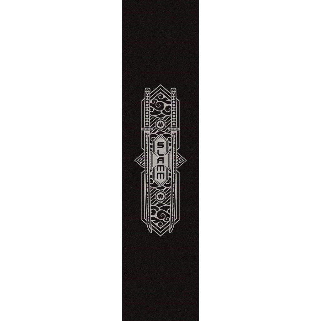 SL588 Slamm Grip Tape Sentinel