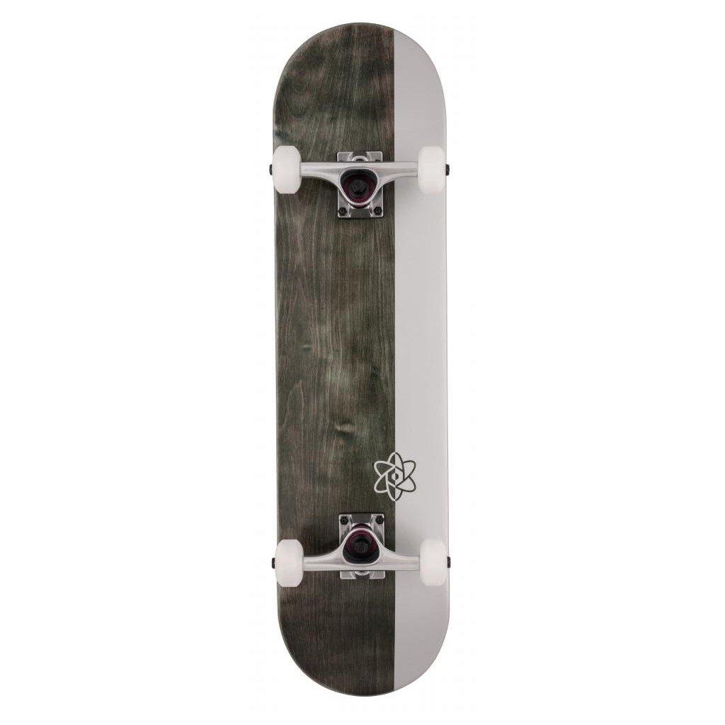"Rocket - Invert Series Black - 7.75"" - skateboard"