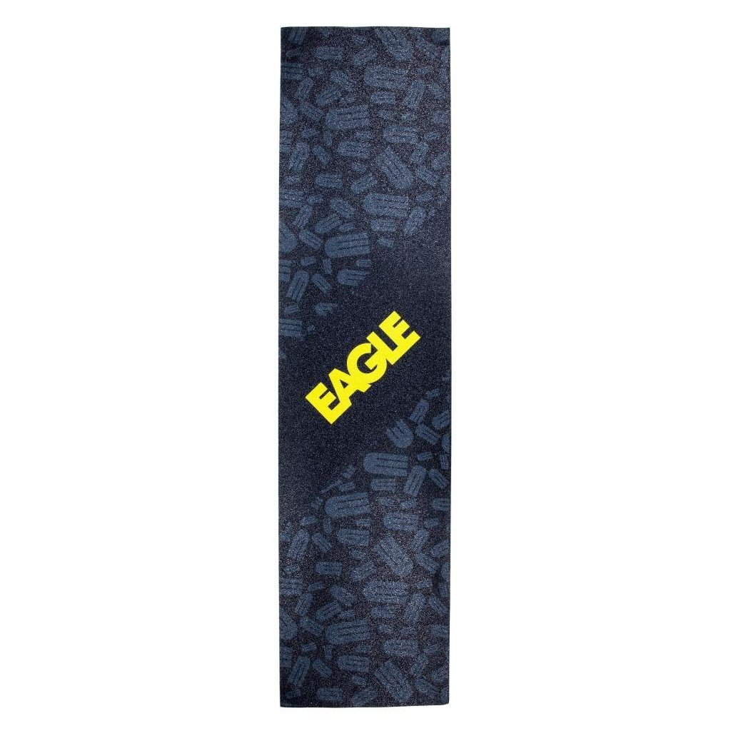 Eagle - Torn Assorted Grip Tape