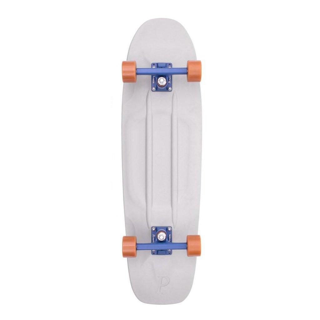 "Penny - Skateboard 32"" - Stone Forest"