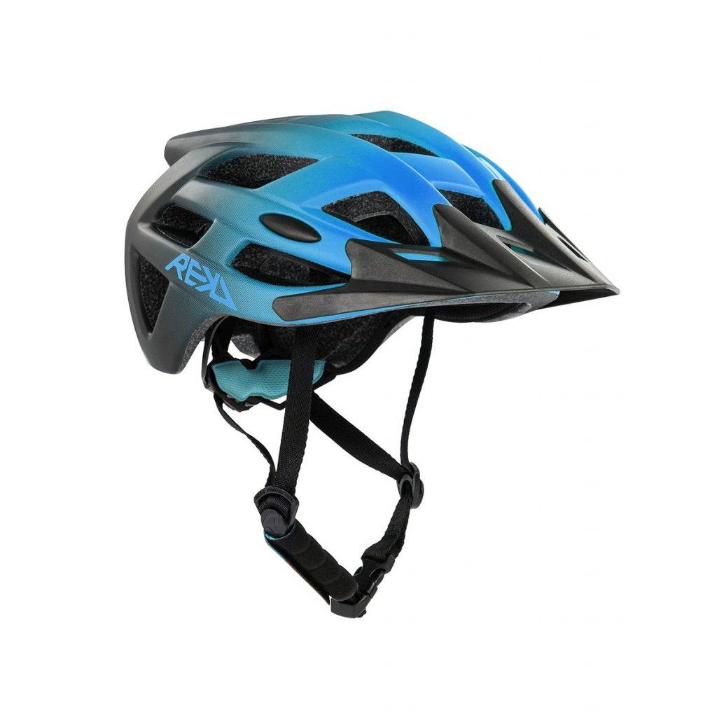 Rekd - Pathfinder Blue - helma