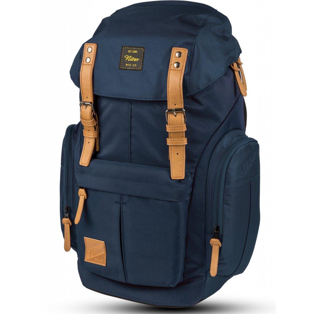 pi451 878064 078 daypacker indigo copy 1 1 34c2 500740