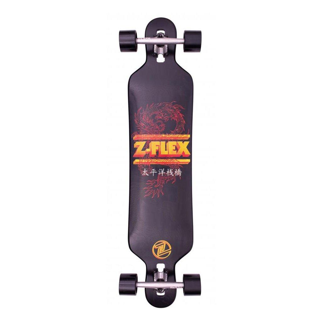 ZFX COM 0115 5