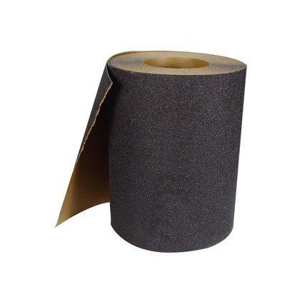 Negative-One Griptape - černý - šíře 28 cm