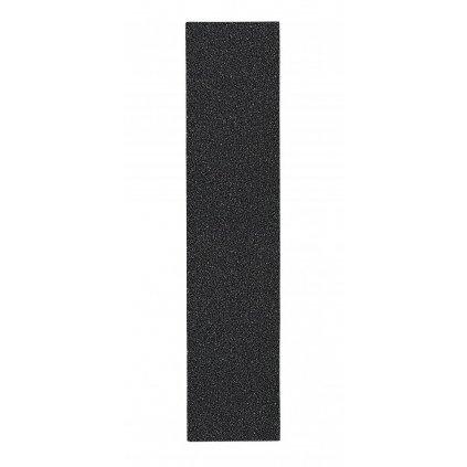 Blazer Pro - Premium Grip - Black