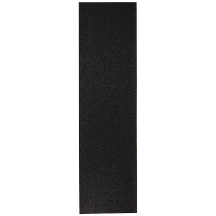 Enuff - Coloured Grip - Black