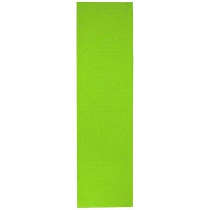 Enuff - Coloured Grip - Green