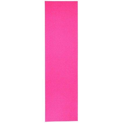 Enuff - Coloured Grip - Pink