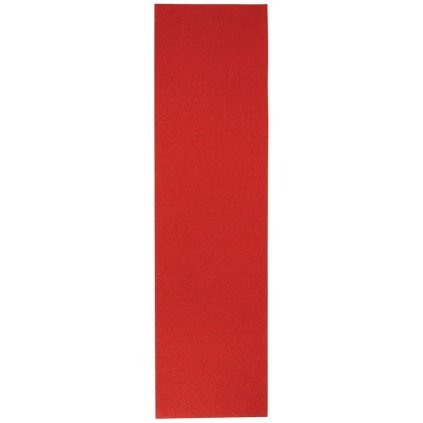 Enuff - Coloured Grip - Red