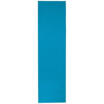 Enuff - Coloured Grip - Sky_Blue