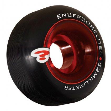 Enuff - Corelites 52 mm