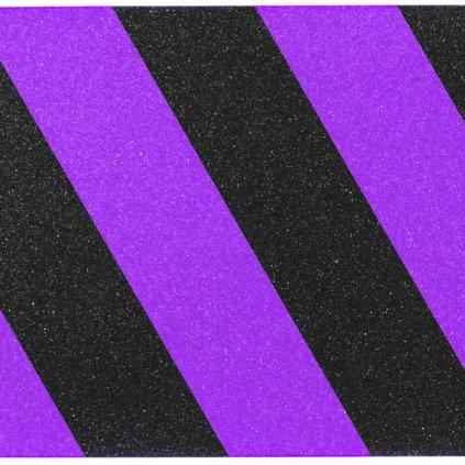 Enuff - Hazard Grip - Purple