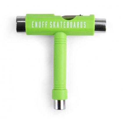 Enuff - T-Tool nářadí - Green