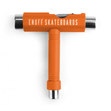 Enuff - T-Tool nářadí - Orange