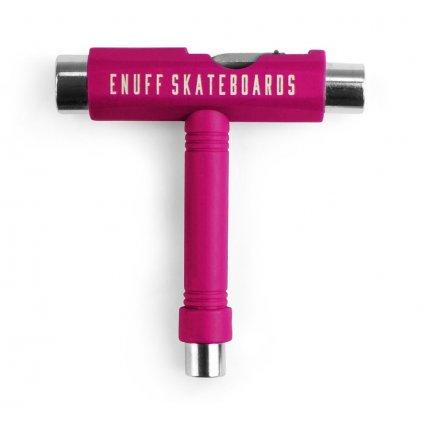 Enuff - T-Tool nářadí - Pink