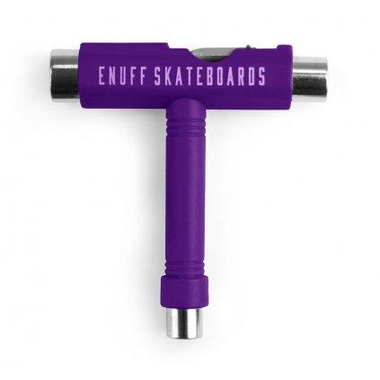 Enuff - T-Tool nářadí - Purple