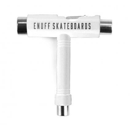 Enuff - T-Tool nářadí - White