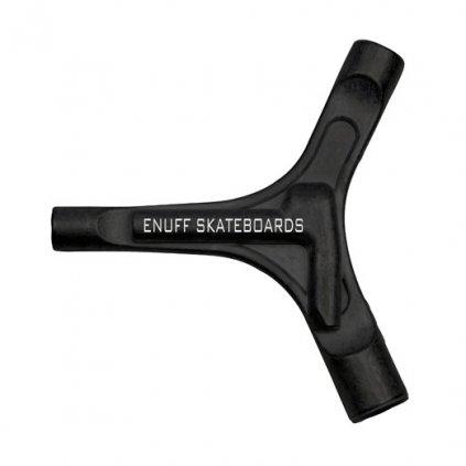 Enuff - Y-Tool nářadí - Black
