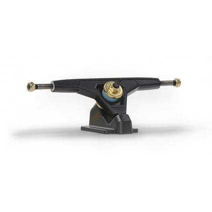 "Mindless - Talisman V2 - 7"" Truck - 180 mm (2 ks) - Black"