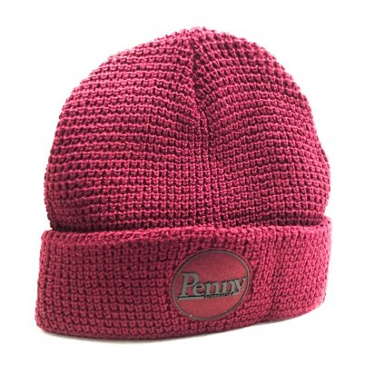 Penny - Vine Red Cap - Kulich
