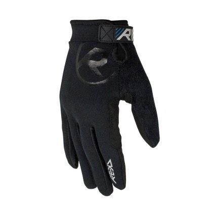 Rekd - Status Gloves