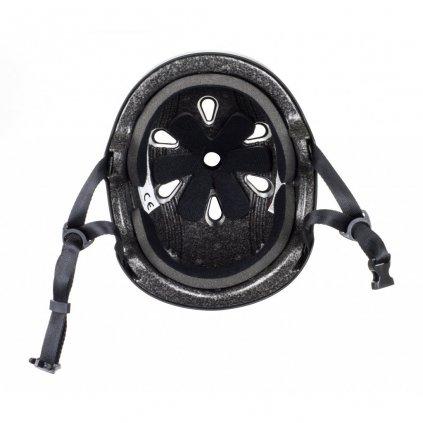 SFR - Matt Teal Essentials helma