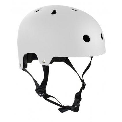 SFR - Matt White Essentials helma