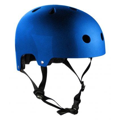 SFR - Essentials MetalicBlue