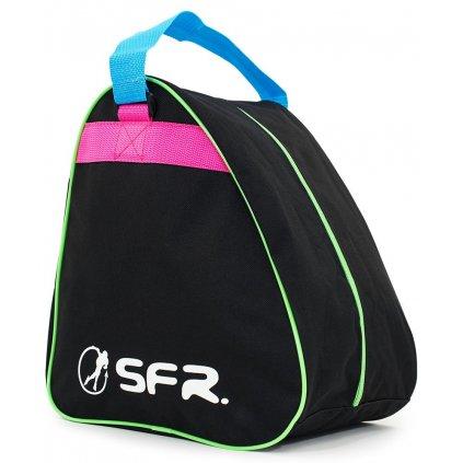 SFR - Vision Bag Disco