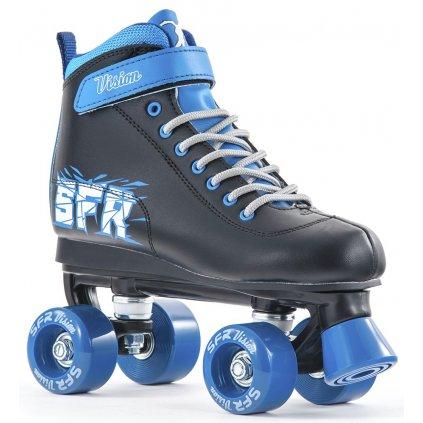 SFR - Vision V2 Blue