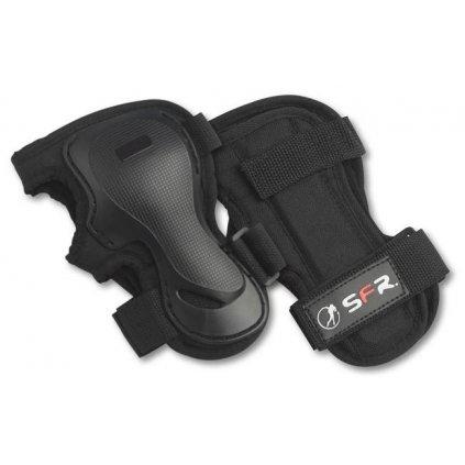 SFR - Zápěstní chrániče Dual Splint