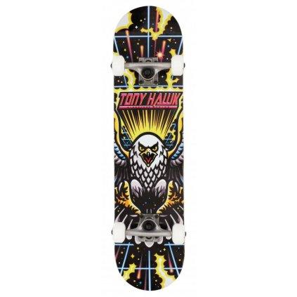 """Tony Hawk - SS 180 Arcade - 7,5"""" - skateboard"""