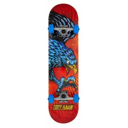 """Tony Hawk - SS 180 Diving Hawk - 7,75"""" - skateboard"""
