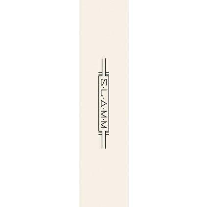SL588 Slamm Grip Tape Clear