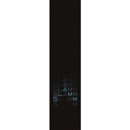 SL588 Slamm Grip Tape Pyramid