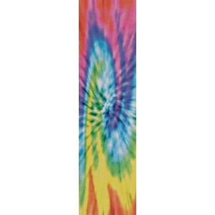 Enuff - Tie-Dye Grip Tape