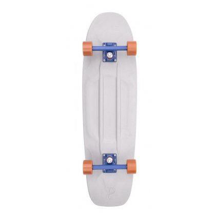 "Penny - Skateboard 32"" - Stone Forest"
