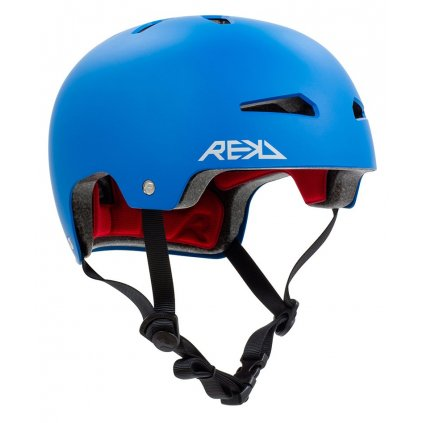 Rekd - Elite 2.0 Blue - helma