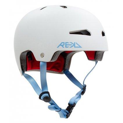 Rekd - Elite 2.0 Grey