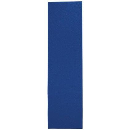 Enuff - Coloured Grip - Blue