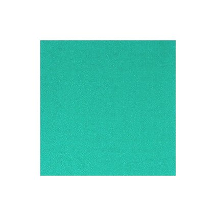 Enuff - Coloured Grip - Teal