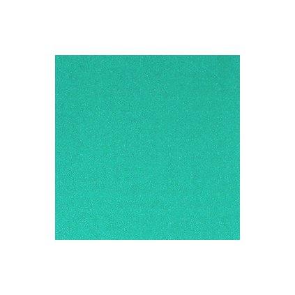 Enuff - Coloured Grip