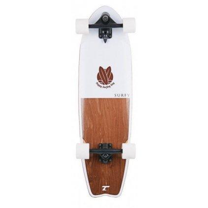 "Tempish - Surfy II 32,5"" - surfskate"
