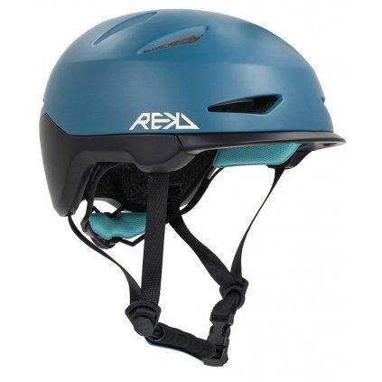 Rekd - Urbanlite Blue - helma